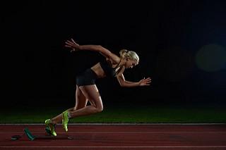 sobreentrenamiento, runners, corredores, atletas, entrenamiento, training, runmx, runners, lesiones, sobre entrenamiento