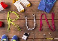musica para correr spotify running runmx