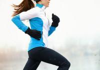 correr resfriado con gripe consejos remedios