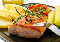 alimentos basicos corredores dieta nutricion