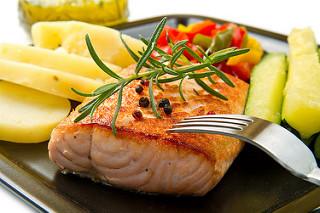 10 alimentos básicos para corredores