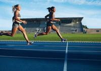 fractura por estres lesiones corredores running