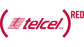 Carrera Telcel Red 10K