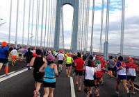 registro loteria maraton de nueva yok 2016 agencia de viajes