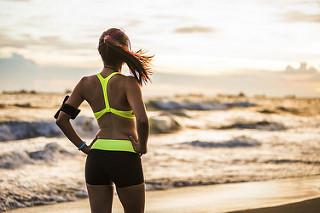 la mejor musica para correr running runners canciones