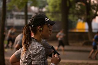 Calendario de Medio Maratones 21K