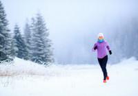 correr en invierno consejos running frio