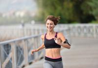 objetivos metas propositos maratones carreras 2016 calendario