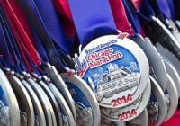 loteria inscripcion maraton chicago 2016