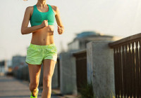 plan para correr empezar iniciar trotar running
