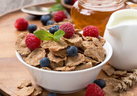 7 alimentos para recuperarte recuperacion
