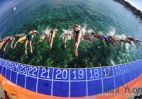 calendario de triatlones en mexico 2016