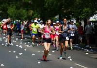 por que correr un medio maraton 21K