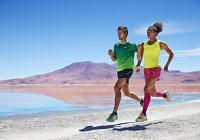 asics compra runkeeper aplicaciones correr running