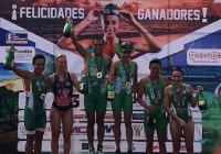 campeonato iberoamericano triatlon merida 2016