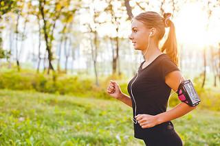 musica para correr playlist running runners corredores playlist