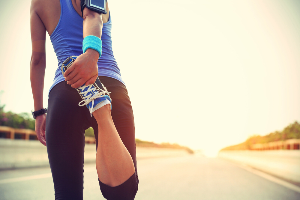 consejos fascitis plantar lesion corredor runner