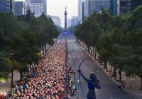 proximos carreras calendario carreras maratones 21K