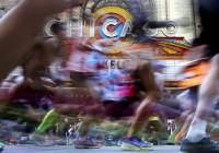 como elegir tu mejor maraton