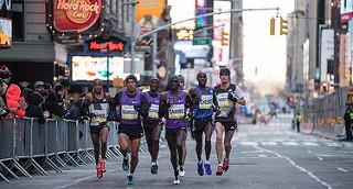 juan luis barrios nueva york medio maraton nyc half 2016 resultados