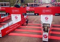 resultados maratón de londres 2016 eliud kipchoge