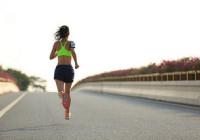 entrenamiento medio maraton 21K programa plan principiantes