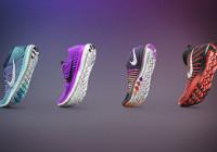 tenis nike free 2016 correr running zapatos