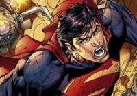 carrera superman 13K emocion deportiva