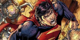 Carrera Superman Liga de la Justicia en la Ciudad de México