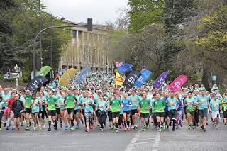 global running day 1ro junio 2016 dia correr