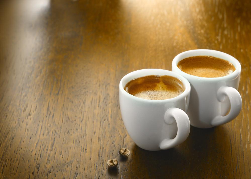 beneficios cafeina