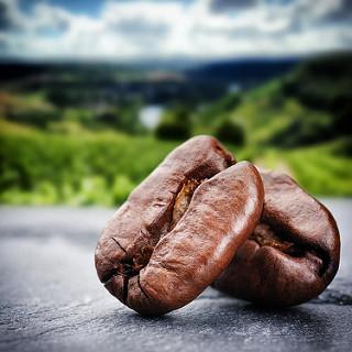 Beneficios de la cafeína para los corredores