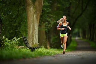 musica para correr runmx running runners correr corredores spotify