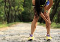 lesiones por correr, periostitis, fascitis, banda iilitiobial, corredores, runner