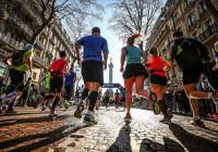 plan de entrenamiento primer maraton 42K