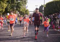 carrera del dia del padre 2016 corredores del bosque de tlalpan
