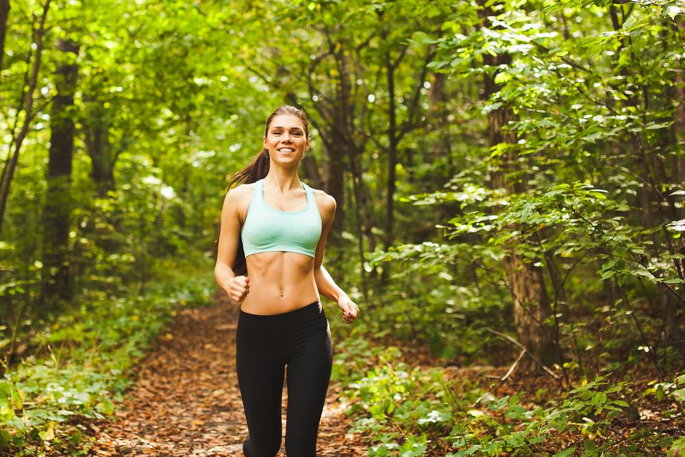brooks corredora encuesta running runners