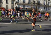 consejos tips maraton 4 horas entrenamientos