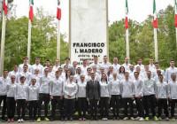 delegacion mexicana rio 2016 juegos olimpicos