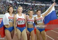 atletas rusas juegos olimpicos rio 2016