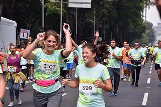 resultados medio maraton de la ciudad de mexico 2016