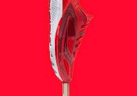 saucony runpops colores modelo kinvara triumph guide