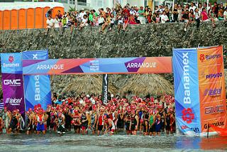 triatlon de veracruz 2016 resultados tiempos asdeportes