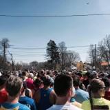 Abren las inscripciones para el Maratón de Boston 2017