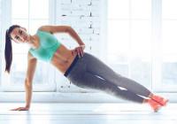 ejercicios peso libre corredores correr running