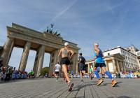 mexican run berlin maraton 2016 trote mexicano