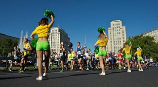 inscripciones maraton de berlin agencia de viajes