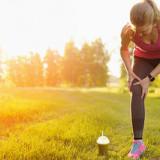 ¿Cómo tratar las lesiones más frecuentes en el running?