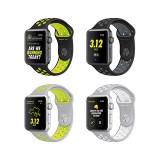 Apple Watch Nike+, llega este viernes 28 de octubre