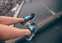 mejores zapatos tenis para correr